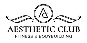 Aesthetic Club Fitness & Bodybuilding